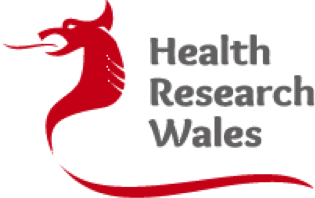 Health Research Wales