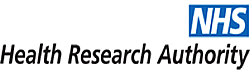 NHS Health Research Authority